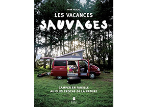 Vacances-sauvages