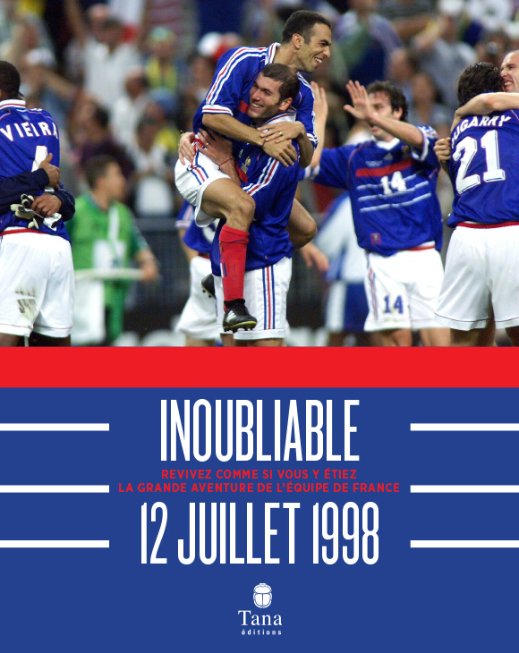 COUV-FOOT98