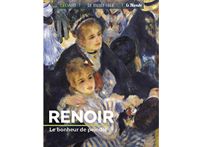 Couv-RENOIR