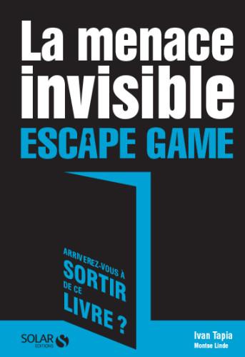 La-menace-invisible