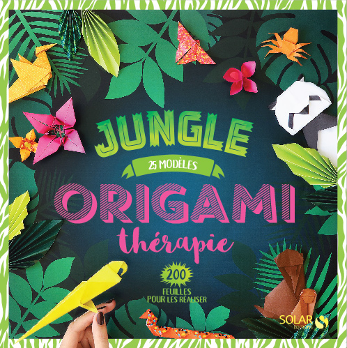 ORIGAMITHERAPIE-JUNGLE-COUV