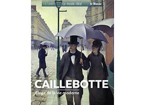 Couv-CAILLEBOTTE-FRANCE