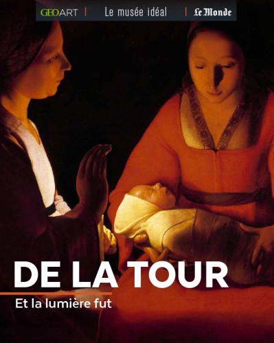 Couv-DE-LA-TOUR-FRANCE