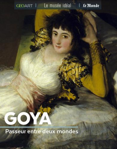 Couv-GOYA-FRANCE