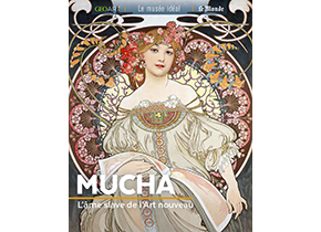Couv-MUCHA-FRANCE
