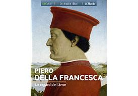 Couv-Pierro-della-francesca-FRANCE
