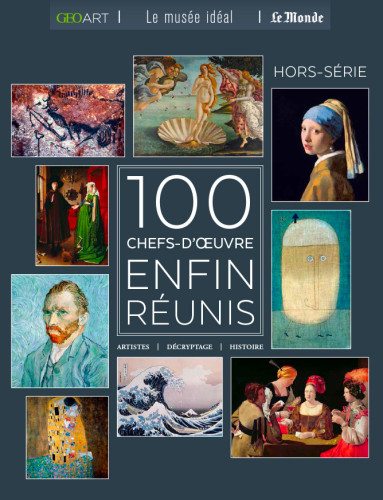 100-CHEFS-D'ŒUVRE_CV-KIOSQUE-2