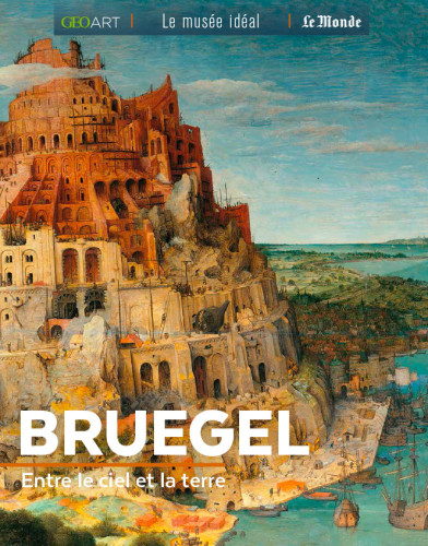 Couv-BRUEGEL-FRANCE