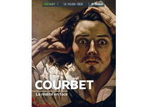 Couv-COURBET-FRANCE