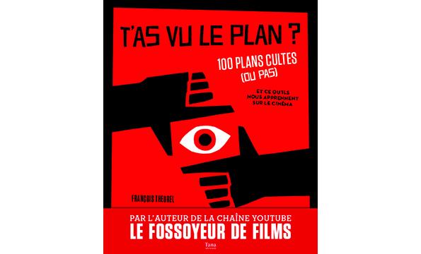 100-plans-cultes-du-cinema