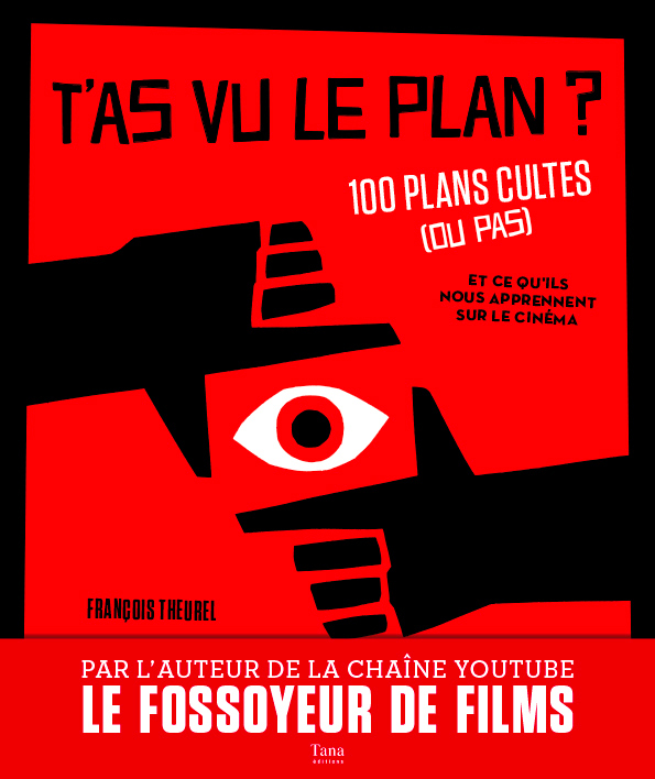 100-plans-cultes-du-cinema