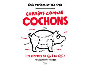 Copains-comme-cochon