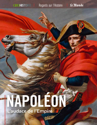 Regard-sur-l'histoire-Napoleon