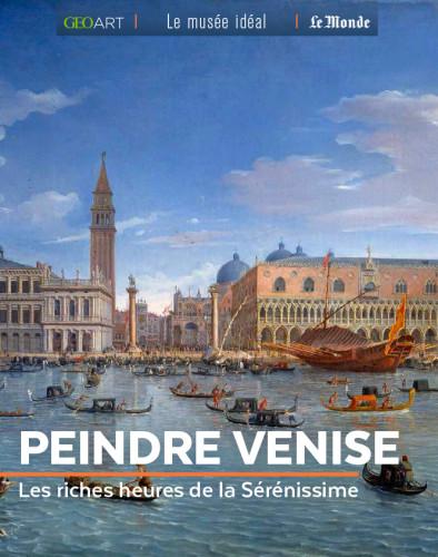 Musée idéal Mythique Venise