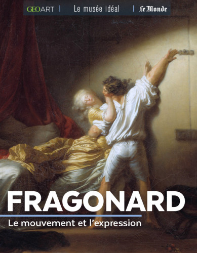 Musee ideal - Fragonard