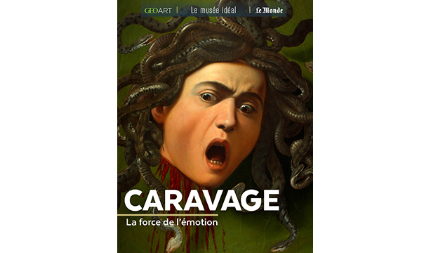 Musee-ideal-Caravage