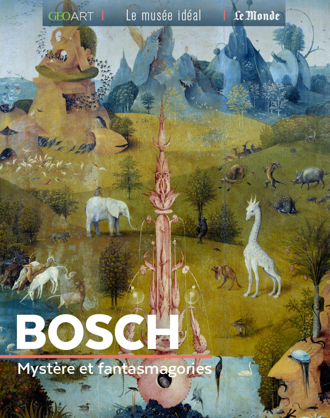 Musee-ideal--BOSCH