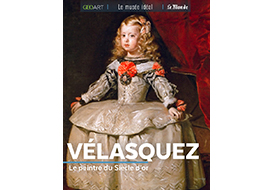 Musee-ideal-Velasquez