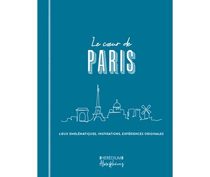 Le-coeur-de-Paris