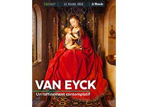 Musee-ideal-Van-Eyck