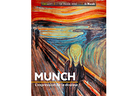 musee-ideal-Munch