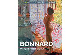 musee-ideal-bonnard