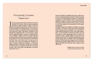 p.-28-29