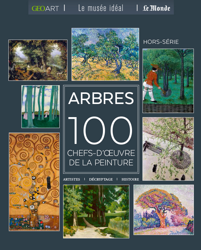 Hors-serie-Arbre-couv