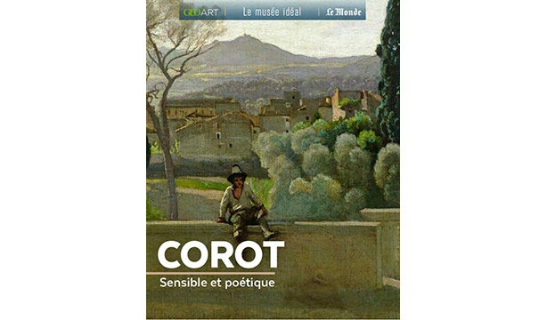 Musee-ideal-Corot