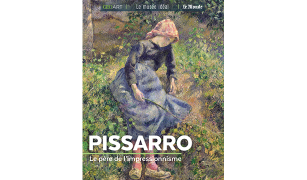 Musee-ideal-PISSARO