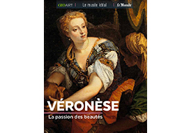 Musee-ideal-Veronese