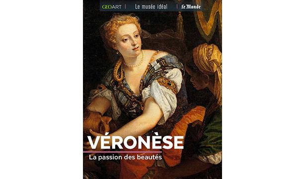 Musee-ideal-Veronese