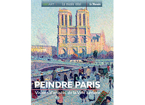 Musee-ideal-peindre-paris