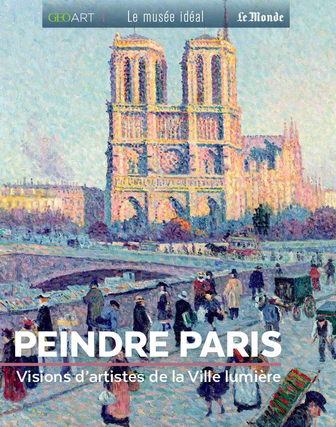 Musee-ideal-peindre-paris