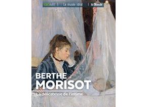 Musee-ideal-Berthe-Morisot