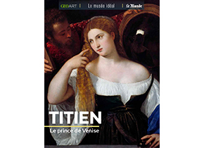Musee-ideal-Titien