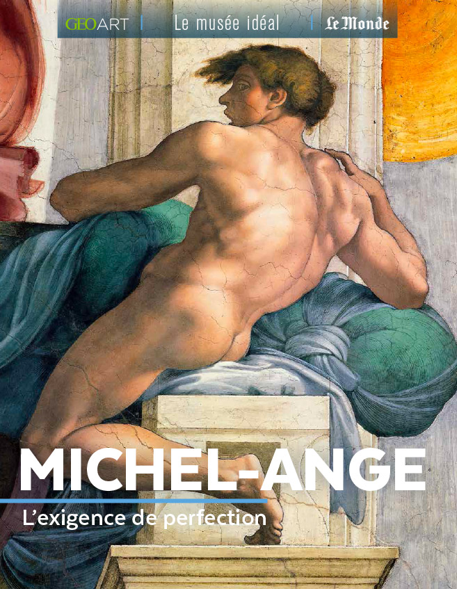 Musee ideal-MICHEL-ANGE