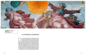p.-14-15
