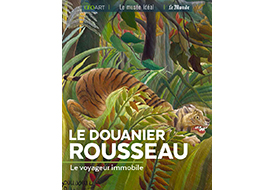 Musee-ideal---Douanier-Rousseau
