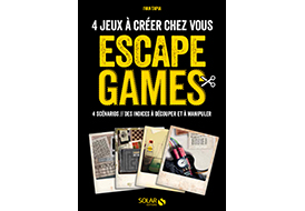 Couv-Escape-Games