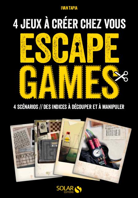 Couv-Escape-Games