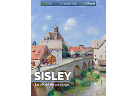 Musee-ideal-Sisley