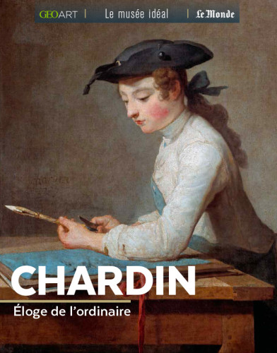 Musee-ideal-chardin