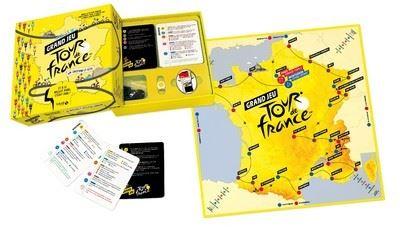 Grand-jeu-du-Tour-de-France