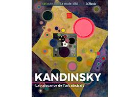 Musee-ideal-Kandinsky