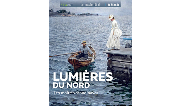 Musee-ideal--lumieres-du-Nord
