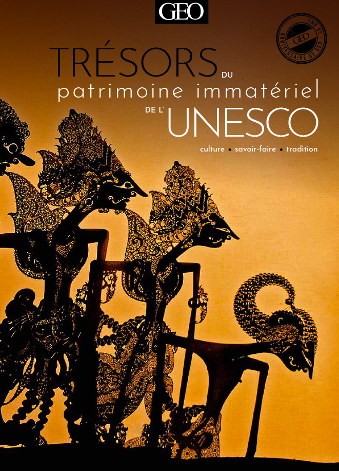 Couv-Unesco
