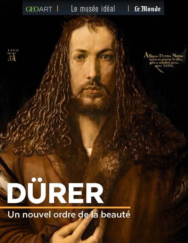Musee-ideal-Durer