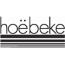 hoëbeke