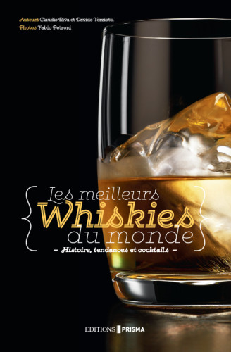 COUV-WHISKY